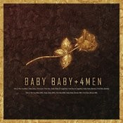 Baby Baby+4MEN(Mini Album) Songs