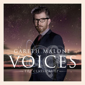 Voices: The Classical EP Songs