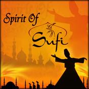 Spirit Of Sufis Songs