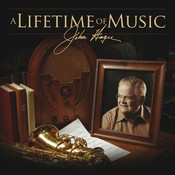 A Lifetime Of Music Songs