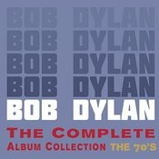 The Complete Album Collection - The 70's Songs