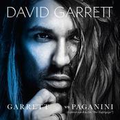 Garrett vs. Paganini Songs