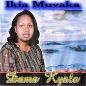 Ikia Muvaka Songs