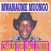 Mwanaume Muongo Songs