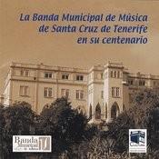 Centenario Songs