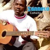 Colheita Songs