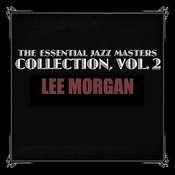 The Essential Jazz Masters Collection, Vol. 2 Songs