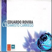 A Evaristo Carriego Songs