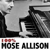 100% Mose Allison Songs