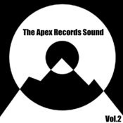 The Apex Records Sound, Vol. 2 Songs