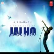 Jai Ho A.r. Rahman Songs