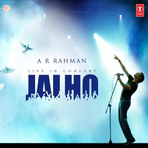 Top 10 A R Rahman Bgm Video Download | MP3 Download