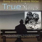 True Blues Songs