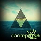 Wusup (Original Mix) Song