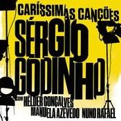 Caríssimas Canções (Live) Songs