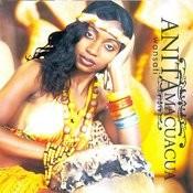 Wansati Songs