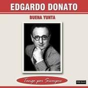 Buena Yunta Songs
