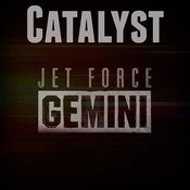 Catalyst Songs
