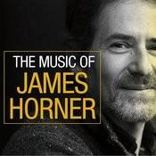 The Music Of James Horner Songs