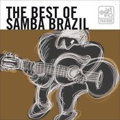 The Best Of Samba Brazil Songs