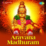 Aravana Madhuram Songs
