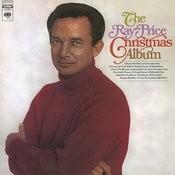 The Ray Price Christmas Album Songs