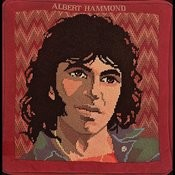 Albert Hammond Songs