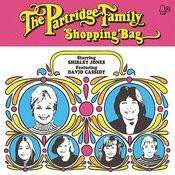 Shopping Bag Songs
