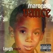 Laughmatic Songs