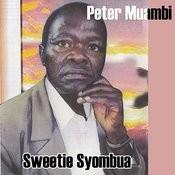 Sweetie Syombua Songs