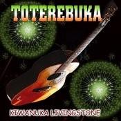 Nnywera Ogume Song