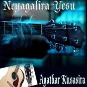 Neyagalira Yesu Song