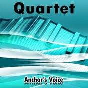 Quartet, Pt. 9 Song