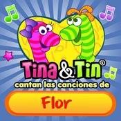 Cantan Las Canciones De Flor Songs