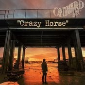 Crazy Horse Songs