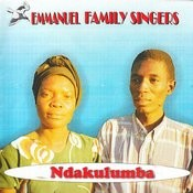 Ndakulumba Songs