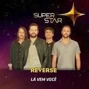Lá Vem Você (Superstar) - Single Songs