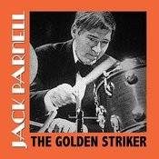 The Golden Striker Songs