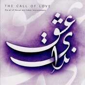The Call Of Love Songs