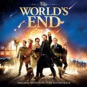 The World's End Songs