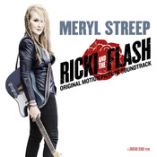 Ricki And The Flash (Original Motion Picture Soundtrack) Songs