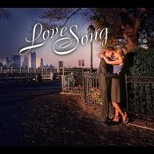 Love Song (Remastered Version) Song