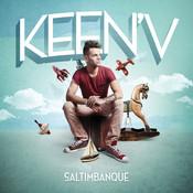 Saltimbanque (Deluxe) Songs