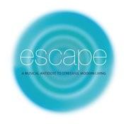 Escape - Normal Tempo Songs
