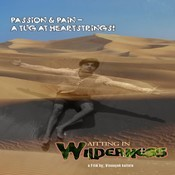 Waiting In Wilderness Songs