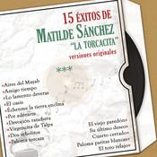 15 Éxitos de Maltilde Sánchez