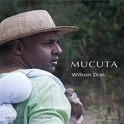 Mucuta Songs