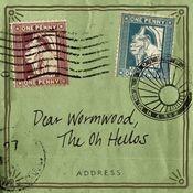 Dear Wormwood Songs
