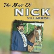 The Best Of Nick Villarreal Songs