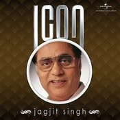 Icon Songs